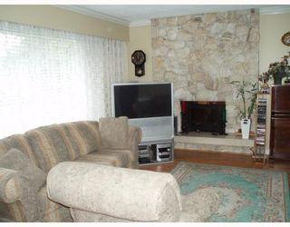 Photo 3: 1041 FRASER AV in Port Coquitlam: House for sale : MLS®# V773984