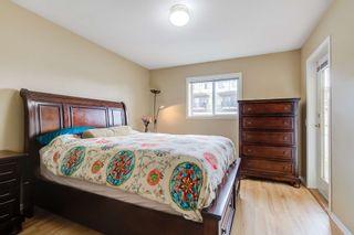 Photo 18: 12 215 Taylor Road in Kelowna: South Rutland House for sale (Central Okanagan)  : MLS®# 10225851