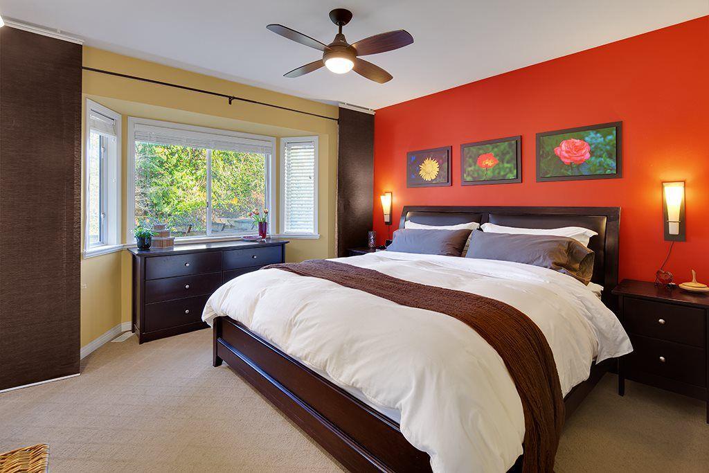 "Photo 12: Photos: 885 EILDON Street in Port Moody: Glenayre House for sale in ""GLENAYRE"" : MLS®# R2553137"
