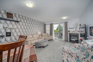 "Photo 9: 225 27358 32 Avenue in Langley: Aldergrove Langley Condo for sale in ""Willow Creek Estates"" : MLS®# R2612916"