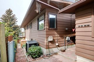 Photo 27: 3232 15 Street NW in Calgary: Collingwood Detached for sale : MLS®# C4206642