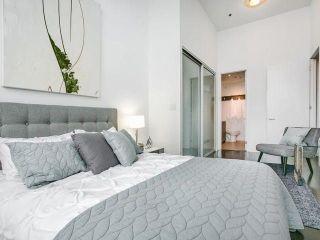 Photo 12: Ph 722 88 Colgate Avenue in Toronto: South Riverdale Condo for sale (Toronto E01)  : MLS®# E4005816