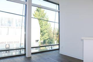 Photo 16: 202 11770 FRASER STREET in Maple Ridge: East Central Office for lease : MLS®# C8039566