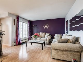 Photo 3: 516 630 8 Avenue SE in Calgary: Downtown East Village Apartment for sale : MLS®# A1065266