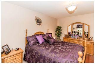 Photo 35: 272 Southeast Glenmary Road in Salmon Arm: Gardom Lake House for sale (SE Salmon Arm)  : MLS®# 10122169