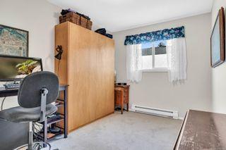 Photo 13: 134 2191 Murrelet Dr in Comox: CV Comox (Town of) Row/Townhouse for sale (Comox Valley)  : MLS®# 883882