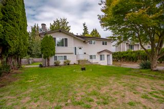 Photo 3: 32173 MOUAT Drive in Abbotsford: Abbotsford West House for sale : MLS®# R2622139