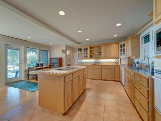 Photo 14: 7891 REDROOFFS Road in Halfmoon Bay: Halfmn Bay Secret Cv Redroofs House for sale (Sunshine Coast)  : MLS®# R2507576