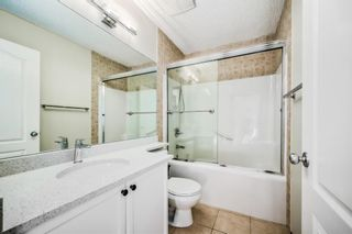Photo 12: 594 Chaparral Drive SE in Calgary: Chaparral Detached for sale : MLS®# A1065964