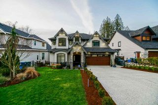 """Photo 2: 16677 30A Avenue in Surrey: Grandview Surrey House for sale in """"April Creek"""" (South Surrey White Rock)  : MLS®# R2582401"""