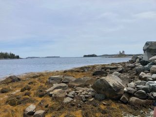 Photo 8: Lot Mushaboom Road in Mushaboom: 35-Halifax County East Vacant Land for sale (Halifax-Dartmouth)  : MLS®# 202114485
