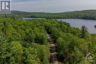 Photo 2: 2600 CLYDE LAKE ROAD in Lanark: Vacant Land for sale : MLS®# 1253879