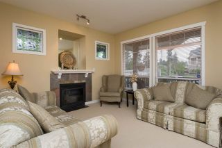 Photo 2: 5618 148 Street in Surrey: Sullivan Station House for sale : MLS®# R2079612