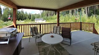 "Photo 5: 8755 NORMAN LAKE Road in Prince George: Bednesti House for sale in ""BERMAN/BEDNESTI LAKE"" (PG Rural West (Zone 77))  : MLS®# R2386513"