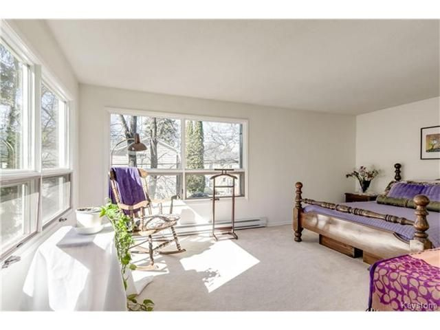 Photo 16: Photos: 315 Queenston Street in Winnipeg: River Heights North Residential for sale (1C)  : MLS®# 1705969