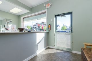 Photo 5: 7154 West Saanich Rd in BRENTWOOD BAY: CS Brentwood Bay Business for sale (Central Saanich)  : MLS®# 758767