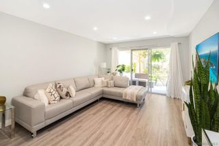 Photo 11: PACIFIC BEACH Condo for sale : 1 bedrooms : 1775 Diamond St #1-102 in San Diego