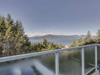 Photo 15: 40 KELVIN GROVE Way: Lions Bay House for sale (West Vancouver)  : MLS®# R2546369