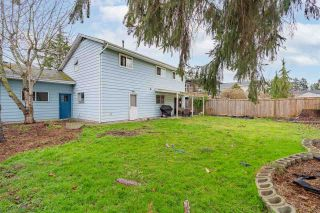 Photo 23: 4736 45A Avenue in Delta: Ladner Elementary House for sale (Ladner)  : MLS®# R2535081