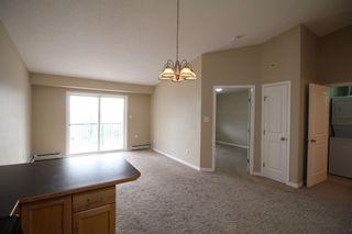 Photo 16: 533 11325 83 Street in Edmonton: Zone 05 Condo for sale : MLS®# E4256939