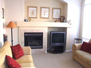 Photo 7: 3452 152B Street in South Surrey: Home for sale