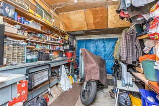 Photo 22: 11785 210 Street in Maple Ridge: Southwest Maple Ridge House for sale : MLS®# R2599519