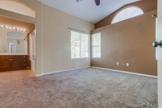 Photo 23: 23 Cambria in Mission Viejo: Residential for sale (MS - Mission Viejo South)  : MLS®# OC21086230