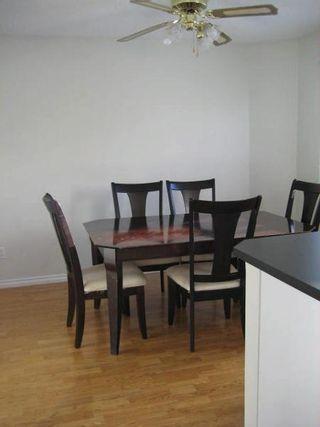 Photo 6: Edmonton, Alberta: RED for sale (Canada)  : MLS®# E3077137