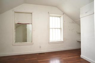 Photo 8: 253 Patrick Street in Winnipeg: Downtown Residential for sale (9A)  : MLS®# 202110010