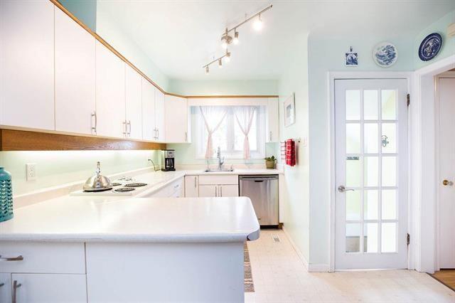 Photo 9: Photos: 104 Glenlawn Avenue in Winnipeg: Elm Park Residential for sale (2C)  : MLS®# 1916552