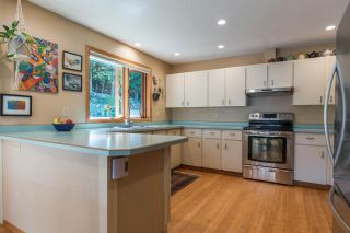 Photo 47: 1224 SELBY STREET in Nelson: House for sale : MLS®# 2461219