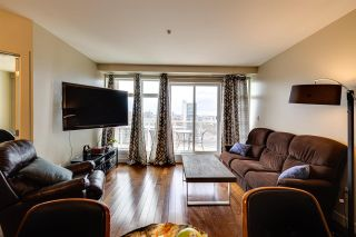 Photo 12: 901 10388 105 Street in Edmonton: Zone 12 Condo for sale : MLS®# E4244274