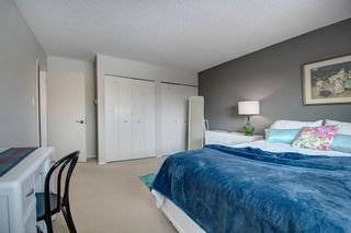 Photo 18: 414 1305 Glenmore Trail SW in Calgary: Kelvin Grove Apartment for sale : MLS®# A1067556