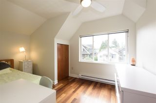 Photo 12: 125 E 22ND AVENUE in Vancouver: Main VW House for sale (Vancouver East)  : MLS®# R2436701