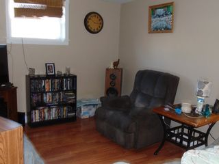 Photo 25: 95 OAKDENE Avenue in Kentville: 404-Kings County Multi-Family for sale (Annapolis Valley)  : MLS®# 202110291