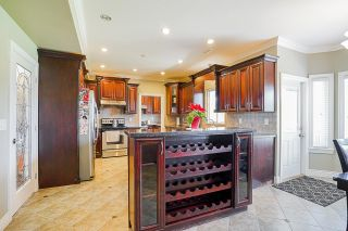 Photo 6: 1436 HOPE Road in Abbotsford: Poplar House for sale : MLS®# R2602794