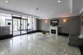 Photo 5: 231 3 Greystone Walk Drive in Toronto: Kennedy Park Condo for sale (Toronto E04)  : MLS®# E5370716