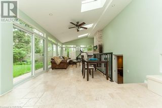 Photo 33: 76 CULHAM Street in Oakville: House for sale : MLS®# 40175960