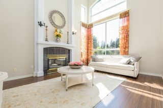 Photo 3: 1551 ALPINE LANE in Coquitlam: Westwood Plateau House for sale : MLS®# R2508843