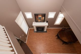 """Photo 21: 4815 DUNFELL Road in Richmond: Steveston South House for sale in """"THE """"DUNS"""""""" : MLS®# R2474209"""