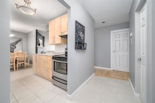 Photo 10: 305 2401 16 Street SW in Calgary: Bankview Apartment for sale : MLS®# C4291595