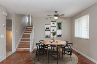 Photo 4: 332 Whitworth Way NE in Calgary: Whitehorn Detached for sale : MLS®# A1118018