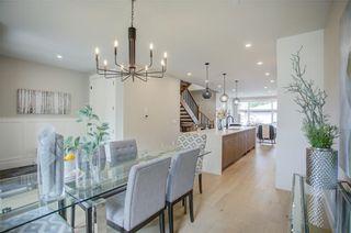 Photo 6: 3012 26a Street SW in Calgary: Killarney/Glengarry Semi Detached for sale : MLS®# C4268041