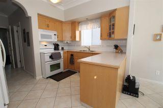 Photo 5: 63 HIGHRIDGE Way: Stony Plain House for sale : MLS®# E4236347