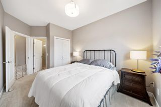 Photo 12: 2 3708 16 Street SW in Calgary: Altadore Row/Townhouse for sale : MLS®# A1132124