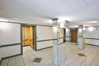 """Photo 13: 3106 13827 100 Avenue in Surrey: Whalley Condo for sale in """"Carriage Lane Estates"""" (North Surrey)  : MLS®# R2361135"""