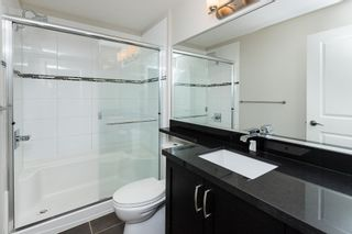 """Photo 21: 204 11882 226 Street in Maple Ridge: East Central Condo for sale in """"The Residences at Falcon Center"""" : MLS®# R2522519"""