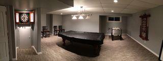 Photo 14: 143 Sonora Crescent: Fort Saskatchewan House for sale : MLS®# E3355602