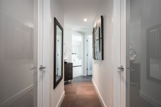 Photo 14: 1904 1020 HARWOOD STREET in Vancouver: West End VW Condo for sale (Vancouver West)  : MLS®# R2528323