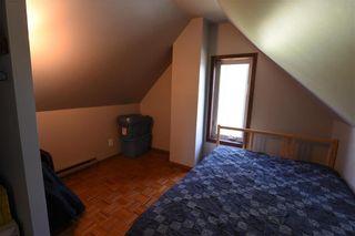 Photo 25: 11 Leslie Avenue in Winnipeg: Glenelm Residential for sale (3C)  : MLS®# 202112211